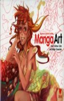 Beginner's Guide to Creating Manga Art