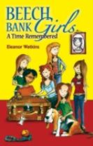 Beech Bank Girls