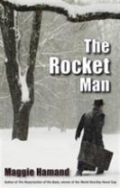 The Rocket Man