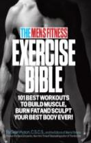 101 Best Workouts Of All Time
