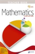 IB Skills: Mathematics - A Practical Guide Teacher's Book