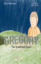 Gregory the Greenfield Giant