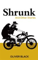 Shrunk and Other Stories