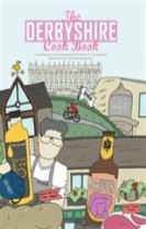 The Derbyshire Cook Book