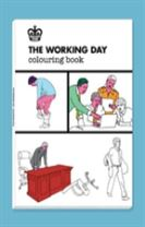 Mindlessness Coloring Book
