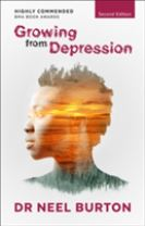 Growing from Depression, second edition