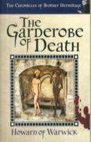The Garderobe of Death