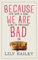 Because We Are Bad