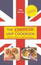 The (Unofficial) UKIP Cookbook