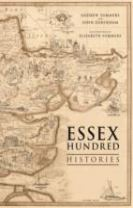 The Essex Hundred Histories