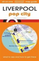 Liverpool Pop City