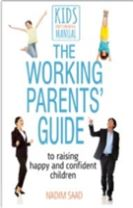 The Working Parents' Guide