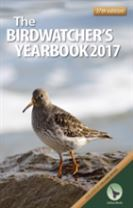 The Birdwatcher's Yearbook