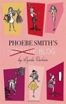 Phoebe Smith's Private Blog