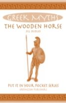 The Wooden Horse