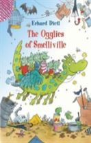 The Ogglies of Smelliville