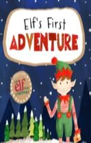 Elf's First Adventure