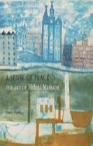 A Sense of Place: The Art of Helena Markson