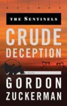 Crude Deception