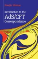 Introduction to the AdS/CFT Correspondence
