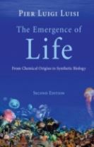 The Emergence of Life