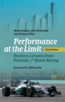 Performance at the Limit