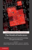 The World of Indicators