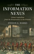 The Information Nexus