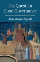 The Quest for Good Governance