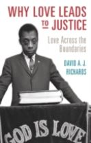 Why Love Leads to Justice