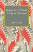 Portugal and the War of the Spanish Succession
