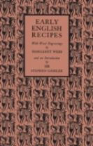Early English Recipes