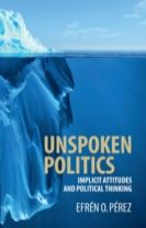 Unspoken Politics