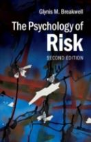 The Psychology of Risk