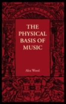 The Physical Basis of Music