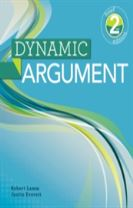 Dynamic Argument, Brief