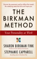 The Birkman Method
