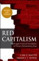 Red Capitalism, Revised and Updated