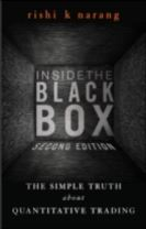 Inside the Black Box, Second Edition