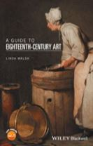 A Guide to Eighteenth-century Art