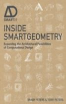 Inside Smartgeometry
