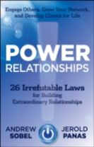 Power Relationships