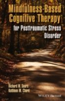 Mindfulness-Based Cognitive Therapy for Posttraumatic Stress Disorder