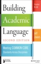 Building Academic Language