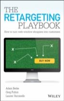 The Retargeting Playbook