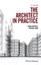 The Architect in Practice 11E