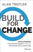 Build for Change