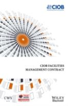 Facilities Management Contract