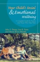 Your Child's Social and Emotional Well-Being
