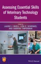 Assessing Essential Skills of Veterinary Technology Students